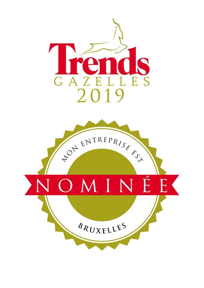 nomination trends gazelles 2019