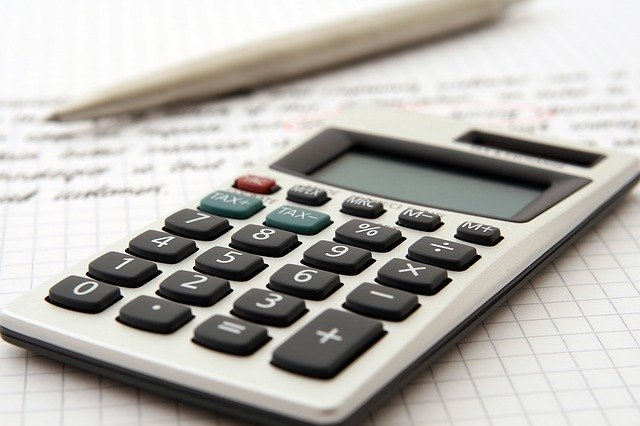 Calcul du montant du devis pour votre assurance