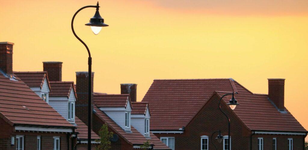 Quand remplacer votre toiture ?